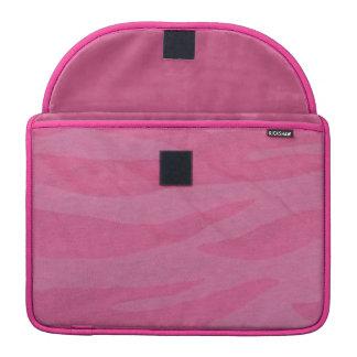 """Pink Camouflage 13"""" MacBook sleeve MacBook Pro Sleeve"""