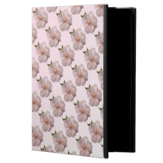 Pink Cherry Blossom Sakura Powis iPad Air 2 Case