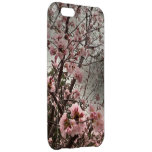 Pink Cherry Blossoms iPhone 5c Case
