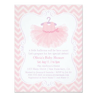 Free Baby Shower Invitations Templates for amazing invitation template