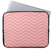 Pink Chevron Pattern 15
