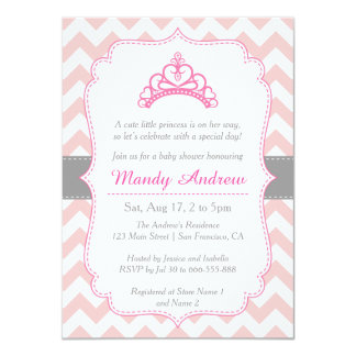 tutu invitations for baby shower for awesome invitations template