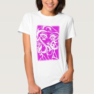 Pink chick T-Shirt