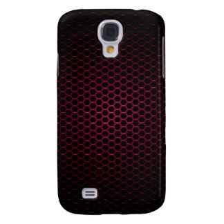 Pink Comb Speck Case 2 Galaxy S4 Cover