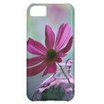 Pink Cosmos iPhone5 Case iPhone 5C Case
