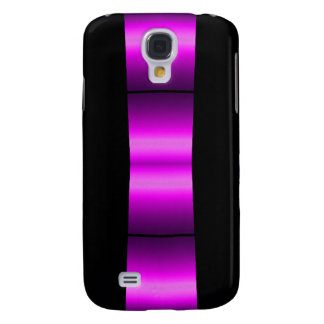 Pink create your own  samsung s4 case