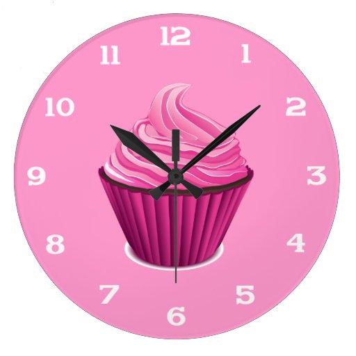 Birthday Clocks, Birthday Wall Clock Designs