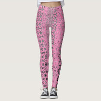 Pink Cyclops Skin are very very cool. The layering Leggings