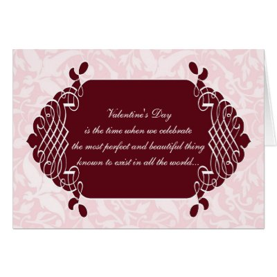 ITCHY TWITCHY AND BITCHY AntiValentine Card – Most Beautiful Valentine Cards