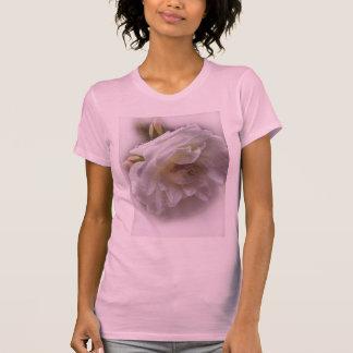 Pink Dew T-Shirt