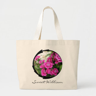 Pink Dianthus/Sweet William Bags