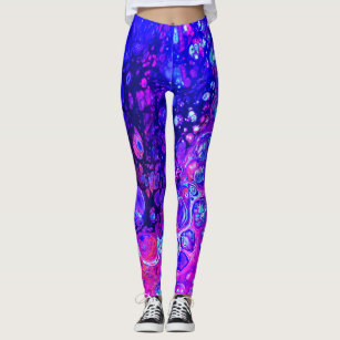 ea8242772c933 Dinosaur Yoga Gifts Clothing | Zazzle