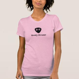Pink Dody Power Cami Top Shirt