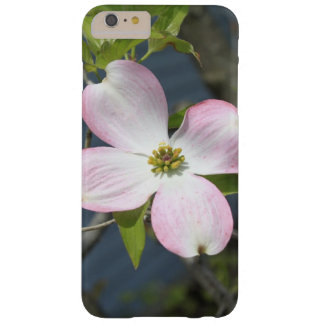 Pink Dogwood Barely There iPhone 6 Plus Case