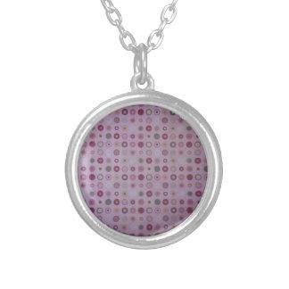 Pink Dotty Jewelry