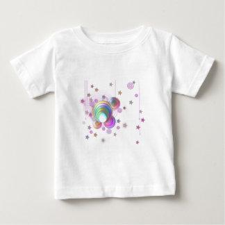 Pink dream baby T-Shirt