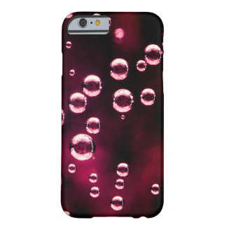 Pink dream - barely there iPhone 6 case