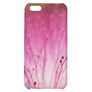 Pink Dream Case For iPhone 5C
