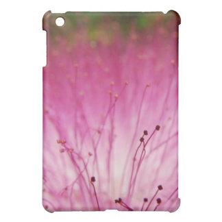 Pink Dream iPad Mini Cover