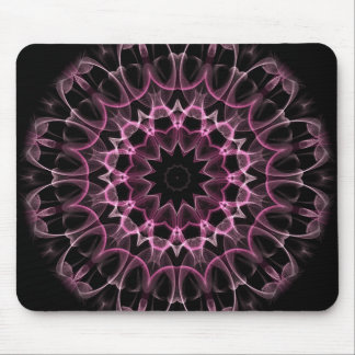 Pink Dream Mouse Pad