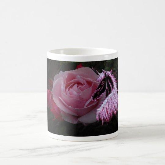 pink dreams, MUM, MUM Coffee Mug