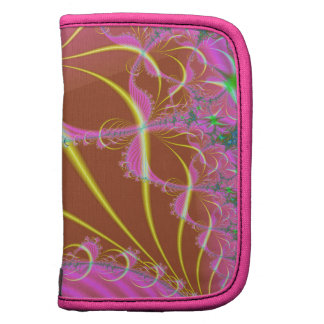 Pink Dreamscaping Organizer