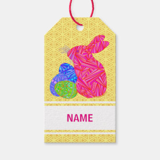 easter name tags template - easter name tags gifts t shirts art posters other