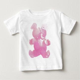 Pink Elephant Tshirts Baby & Kid Stuff
