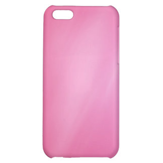 Pink Escape HD iPhone 5C Cases