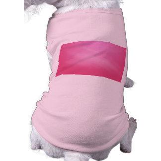 Pink Escape HD Shirt