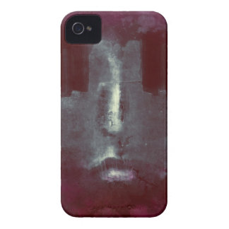 Pink face - 60586 -Mate Case iPhone 4 Case-Mate Cases