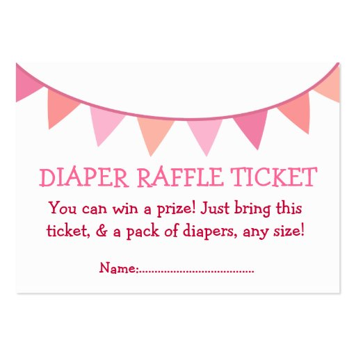 Diaper Invites Template is best invitations layout