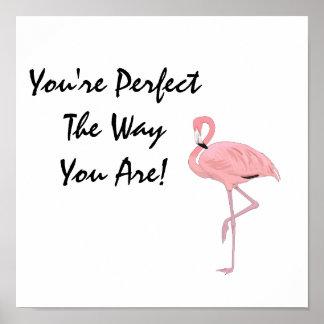 Flamingo Quotes Gifts - Flamingo Quotes Gift Ideas on Zazzle - photo#21