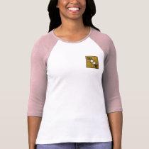 Pink Flash Pulp Shirt