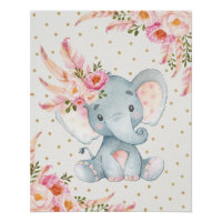 tip gray bedding gpfarmasi and top on nursery elephant cover mod baby decor unisex kids gender plate nuetral outlet ideas room single diy tiny sets pink