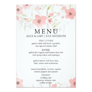Pink flower menu choice image flower decoration ideas pink flower menu best flower 2017 the pink flower restaurant menu archives edgarland info mightylinksfo choice mightylinksfo Choice Image