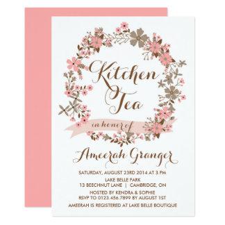 kitchen tea party theme. 17 best kitchen tea party images on