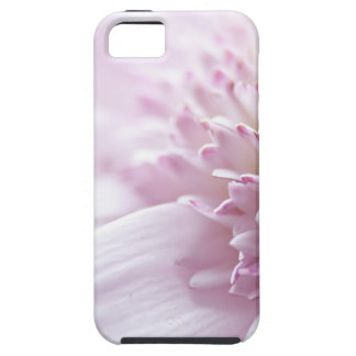 Pink Flower Case