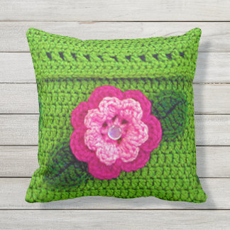 Light Pink Pillows - Decorative & Throw Pillows Zazzle