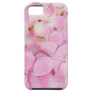 Pink Flower - Spring iPhone 5 Covers