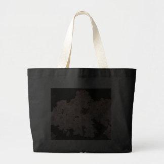 Pink Flowers, Azalias Tote Bag