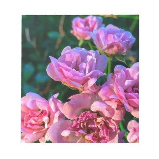Pink_Flowers.JPG Notepad