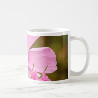 Pink Flowers phtographed by Tutti Mugs