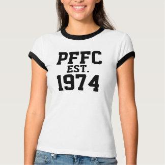 Pink Floyd Football Club T-Shirt