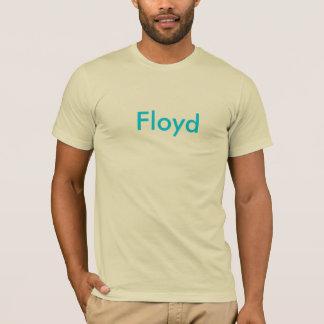 Pink Floyd(simple) T-Shirt
