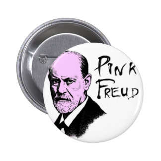 pink_freud button