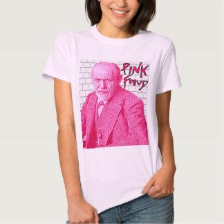 PINK FREUD,FREUD,psychiatry,psychoanalysis Shirt