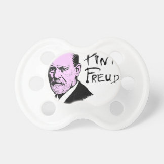 Pink Freud T-Shirt Great Quality Pink Floyd Pacifier