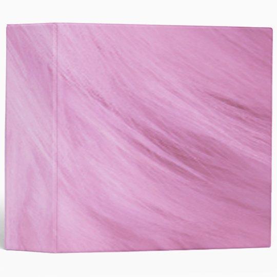 pink fur print avery 2 binder zazzle com