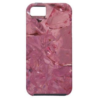 Pink Gemz iPhone SE/5/5s Case